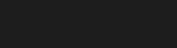 Logo_black_TOP